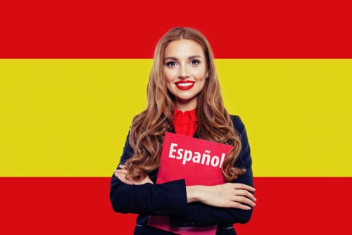 Six Ways to Learn Spanish (Without Studying!)