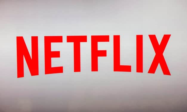 How to Learn Spanish on the Go (with Netflix)