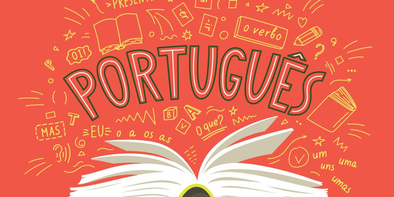 21 Basic Portuguese Phrases You Definitely Want to Learn